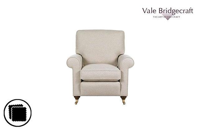 Vale Bridgecraft Oakworth Chair