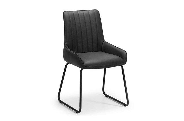 Lynn Soho Dining Chair