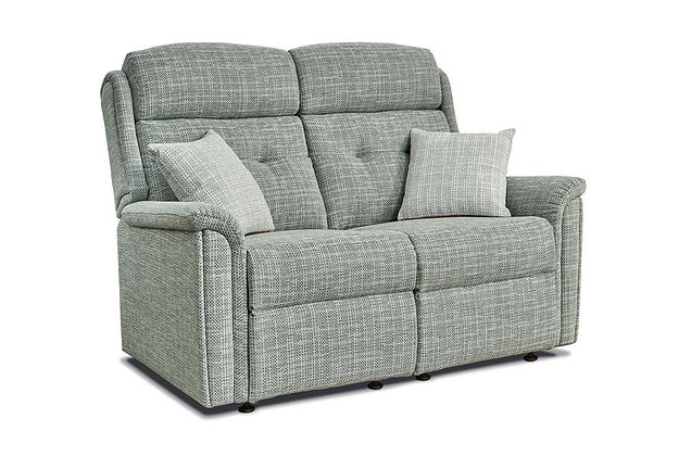 Tara Small 2 Seater Sofa
