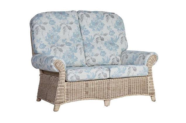 Sarrola 2 Seater Sofa