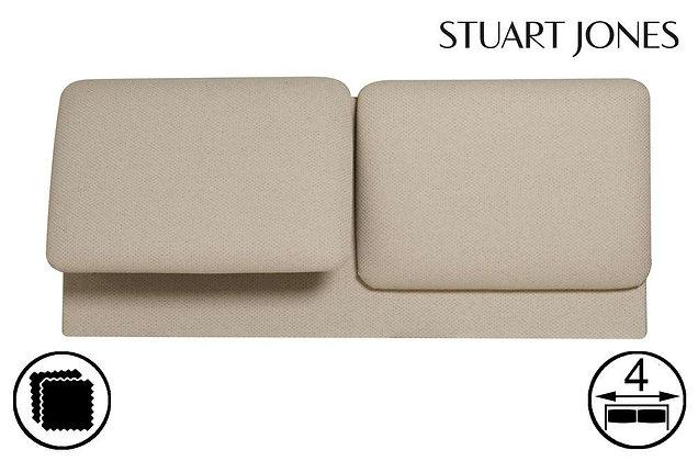 Stuart Jones Relax Headboard