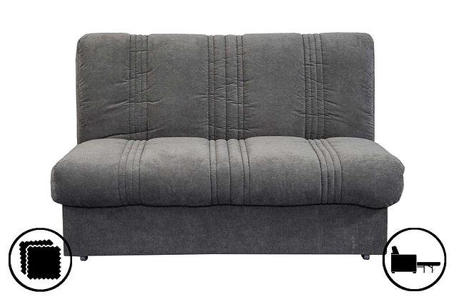 Dawn 140cm Sofa Bed