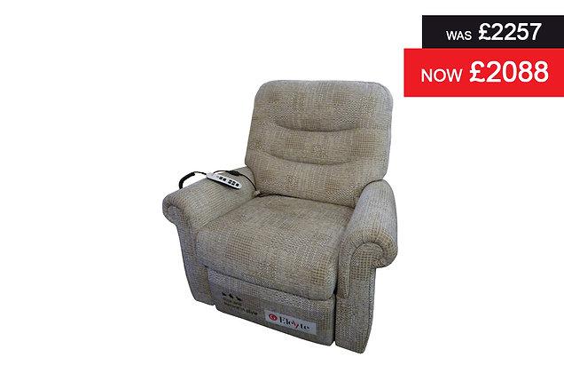 G Plan Holmes Dual Elevate Chair