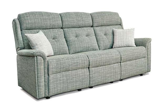 Tara Small 3 Seater Sofa