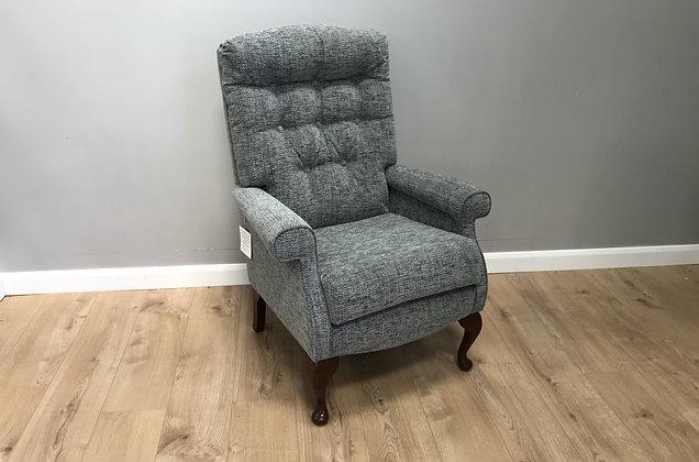 Wisley Standard Fireside Chair