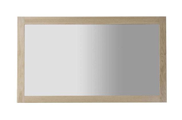 Charmwood Large Wall Mirror