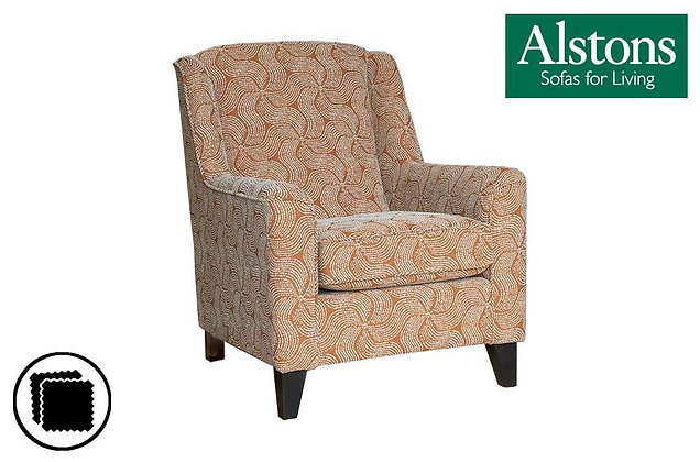 Lexi Accent Chair