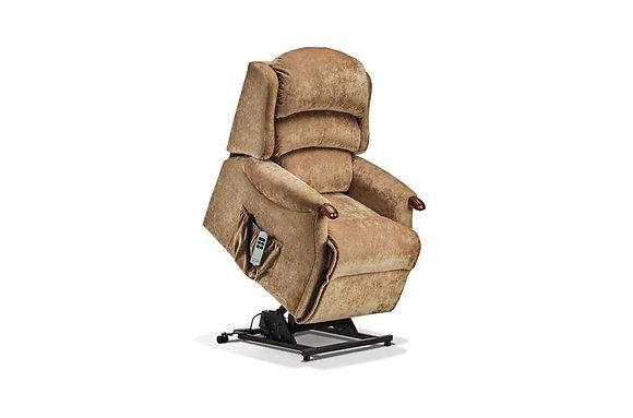 Sherborne Malham Petite Lift & Rise Care Recliner Chair