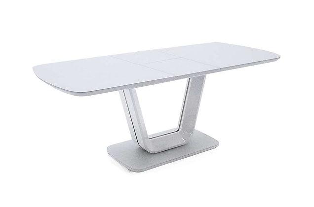 Lazzaro Dining Table