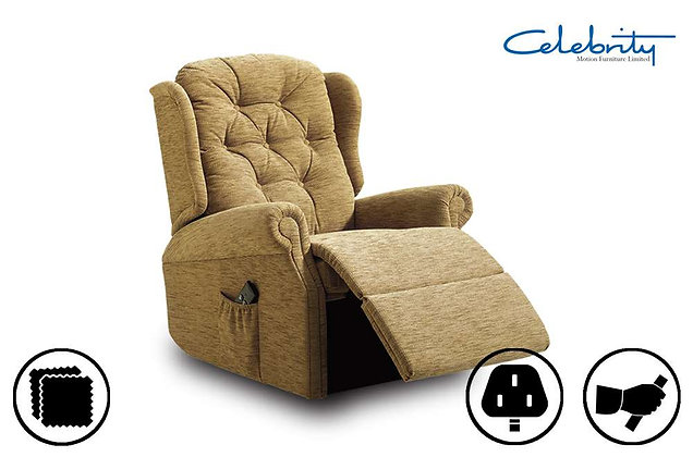 Celebrity Woburn Standard Recliner Chair