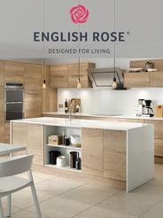 Explore English Rose Kitchens