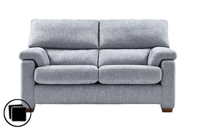 Ernest 2 Seater Sofa