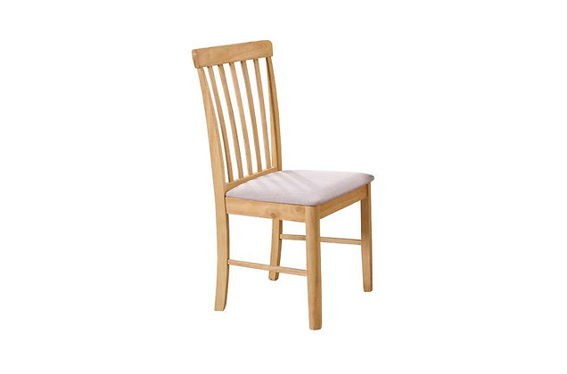 Cologne Dining Chair