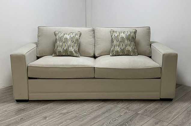Athena 3 Seater Sofabed