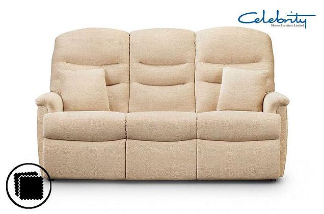 Celebrity Pembroke 3 Seater Sofa