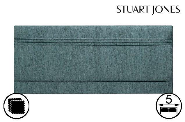 Stuart Jones Porto Headboard