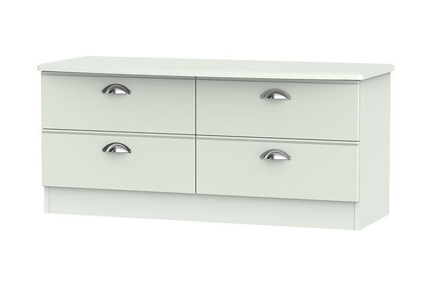 Wimborne 4 Drawer Bed Box
