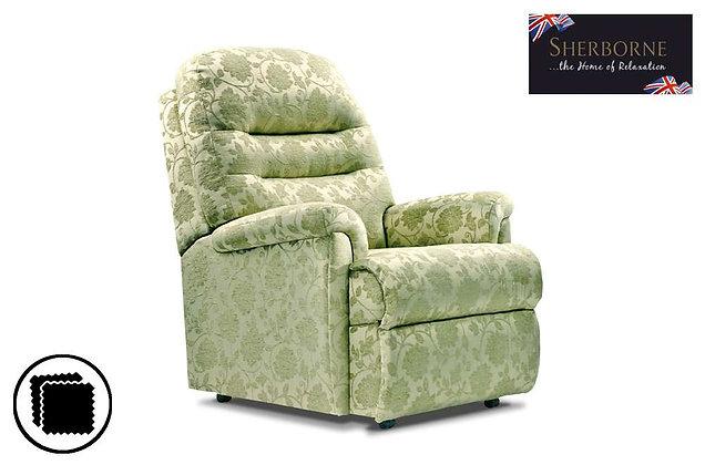 Sherborne Keswick Armchair