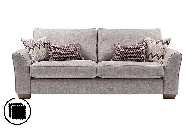 Jack 3 Seater Sofa