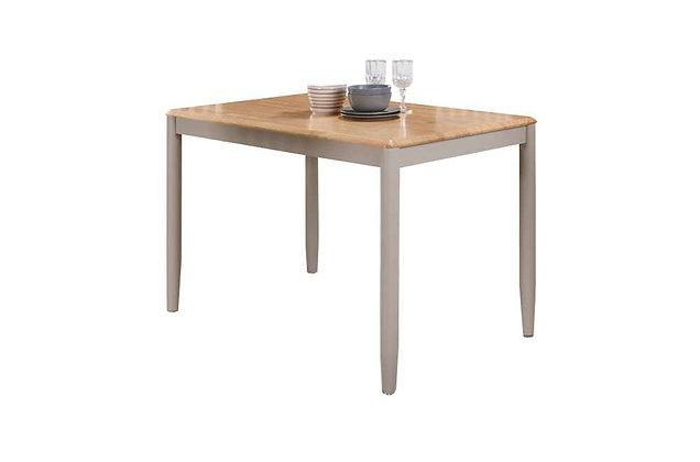 Altona Dining Table