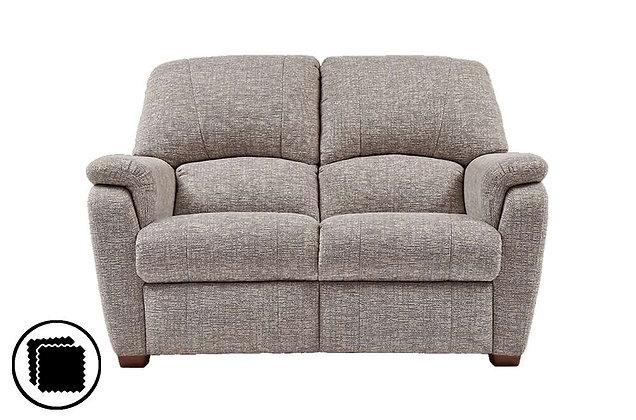 Encore 2 Seater Sofa