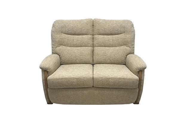 Brockenhurst 2 Seater Sofa