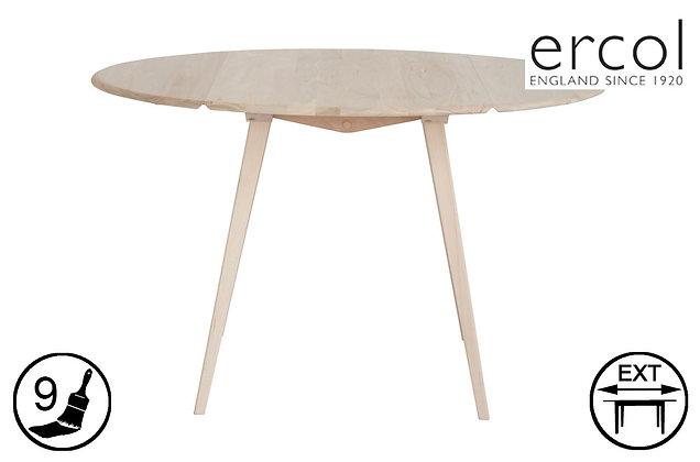 ercol Originals Drop Leaf Table