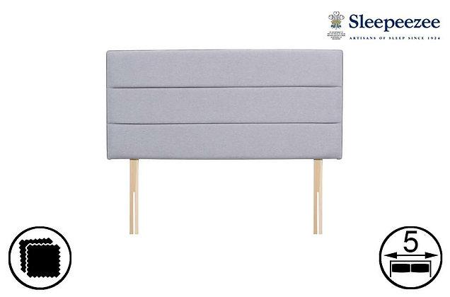 Sleepeezee Bluebell Headboard