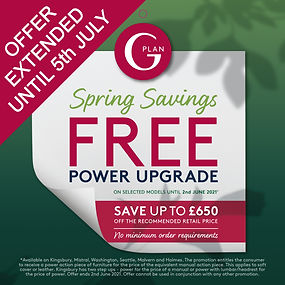 GPlan_Spring_Savings_21_Tag_NB_JW_448261