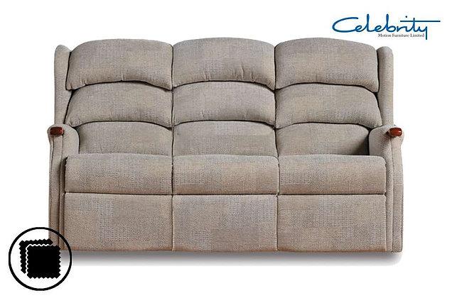 Celebrity Westbury 3 Seater Sofa