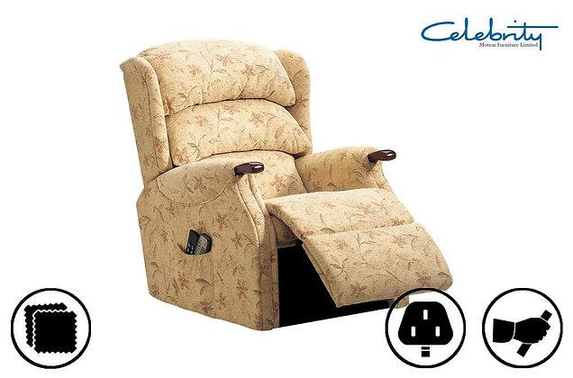 Celebrity Westbury Grande Recliner Chair