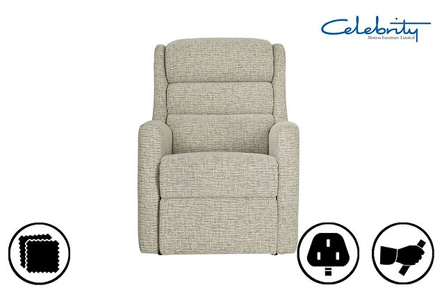 Celebrity Somersby Standard Recliner Chair