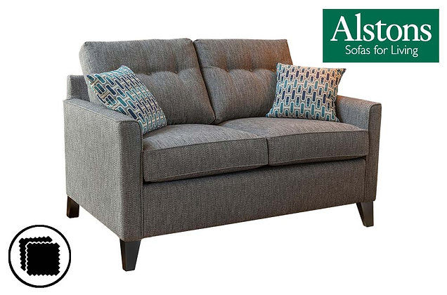 Lexi 2 Seater Sofa