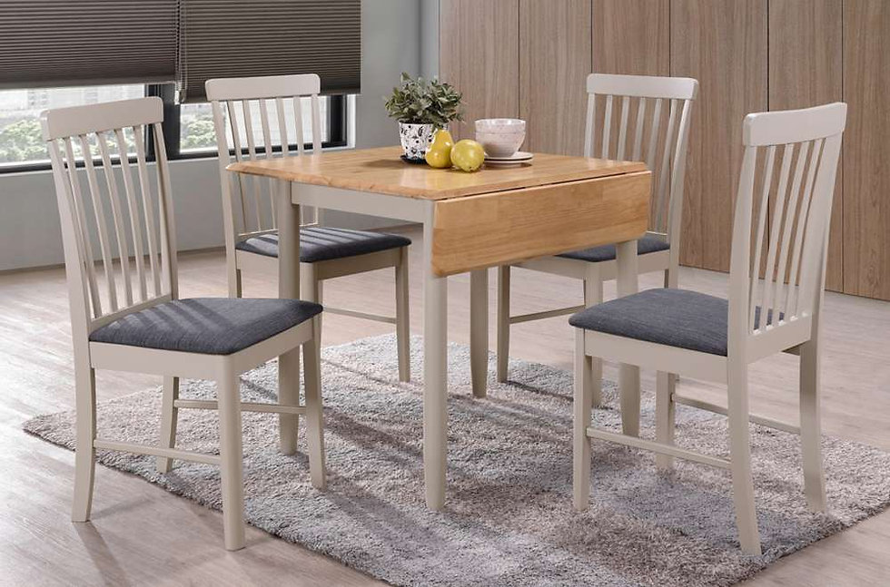 Altona Dining Furniture, Sideboards, Dining Tables, Dining Chairs, Display Cabinets, Coffee Tables, Side Tables, Console Tables  | Thorndale Furnishers | Hailsham, East Sussex