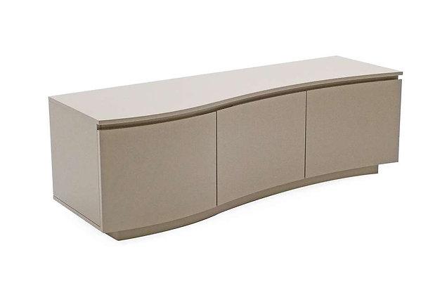 Lazzaro TV Cabinet