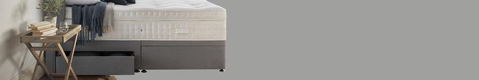 Beds & Mattresses Clearance Header 1900x