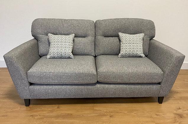 Moet 3 Seater Sofa