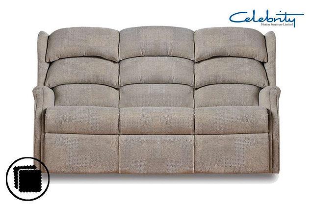 Celebrity Westbury 3 Seater Sofa (No Grab Handles)