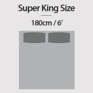 Super King Size Mini Menu 500x500.jpg