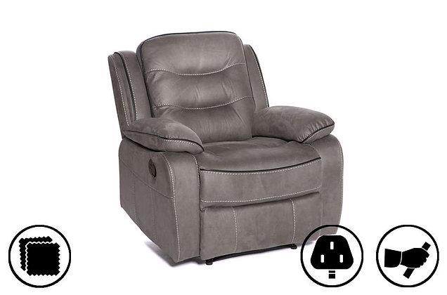 Dakota Recliner Chair