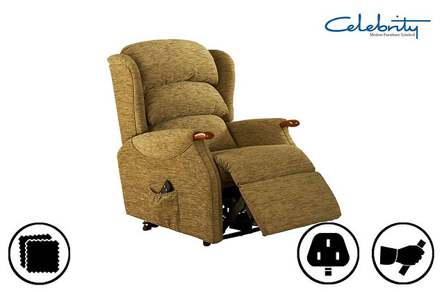 Celebrity Westbury Petite Recliner Chair