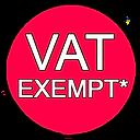 VAT EXEMPT LOGO (1).png