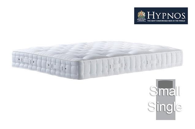 Hypnos Elite Posture Wool Small Single Mattress