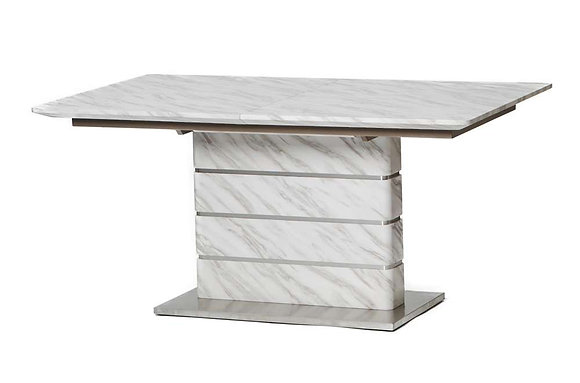 Allure Extending Dining Table