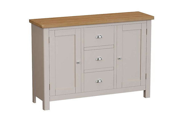 Boston Large Sideboard