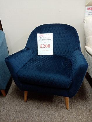 Hamilton Occasional Chair