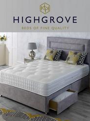 Highgrove Beds.png