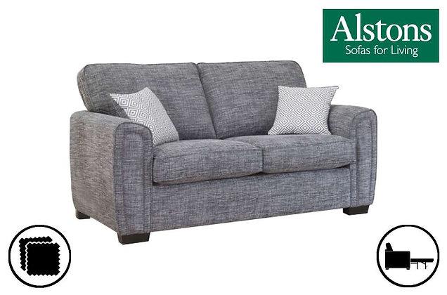 Memphis 2 Seater Standard Back Sofa Bed
