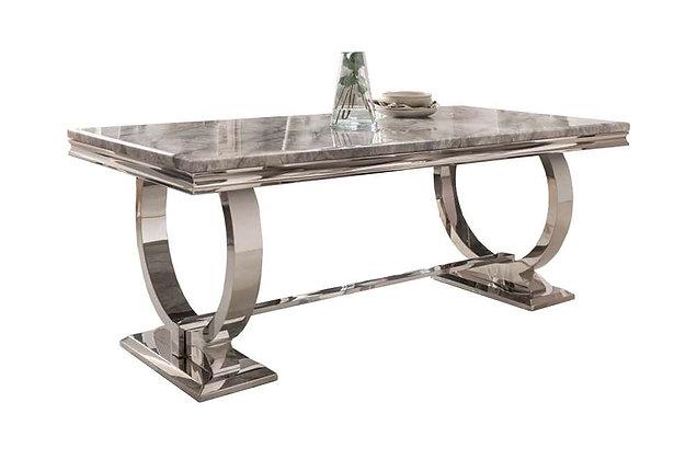 Arianna 1800 Dining Table
