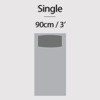 Single Mini Menu 500x500.jpg